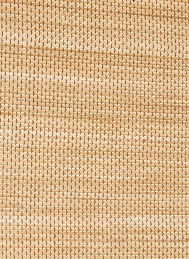 Servizio 2 Parça Wood Amerikan Servis-Bambum